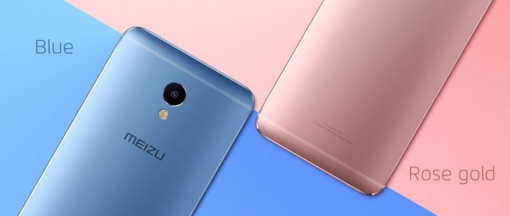 Meizu M3E: ecco la recensione del nuovo smartphone Android di stampo cinese