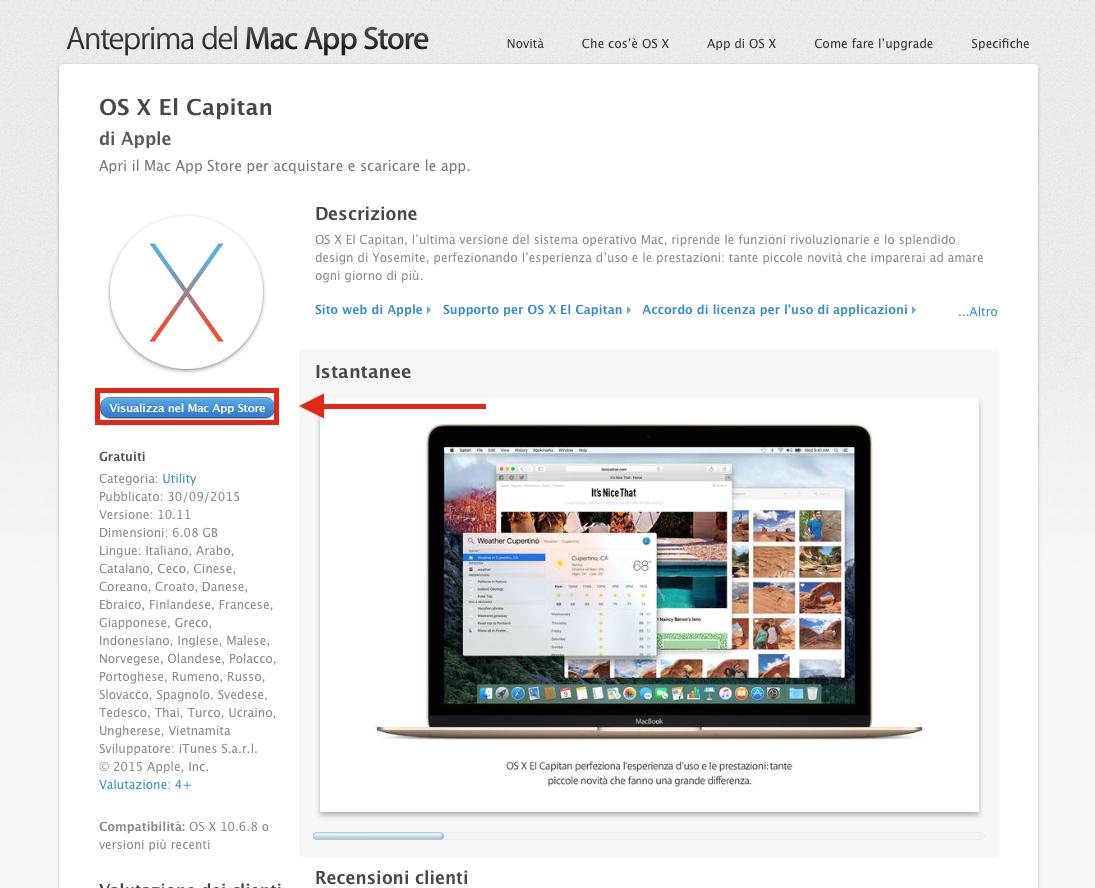MAC OS WINRAR 10.4.11 TÉLÉCHARGER POUR