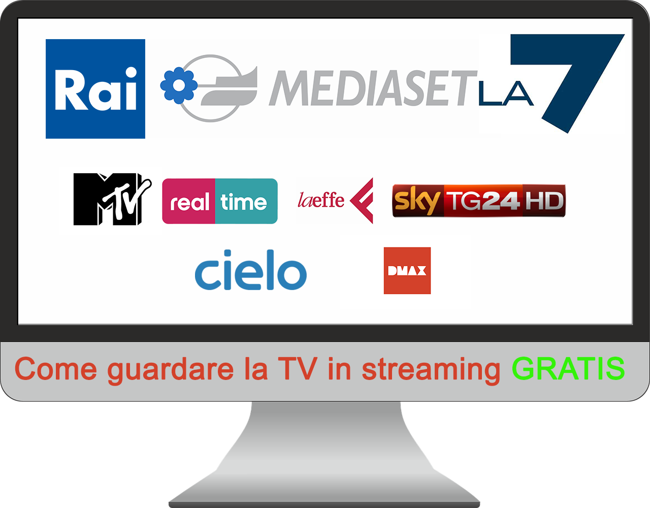 film gratis streaming orale video
