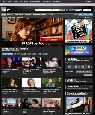 Programmi hot tv chat net gratis