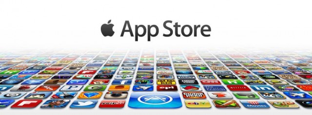 Perché l'App Store di Apple mi addebita 1,98 euro?
