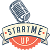 Start_me_Up_Logo.png
