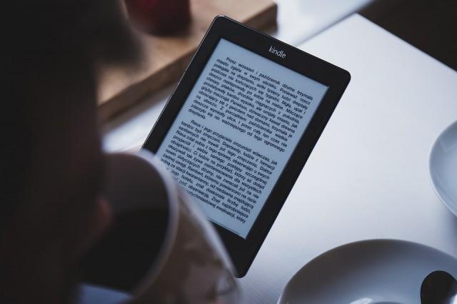 Dove trovare migliaia di eBook completamente gratis