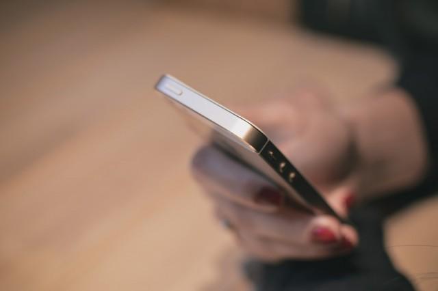 Come aumentare la memoria dell'iPhone