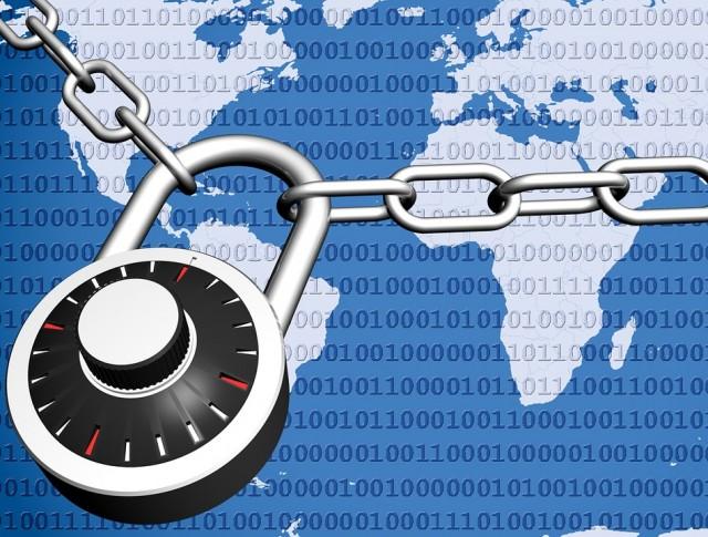 Come bloccare l'accesso a internet a un programma