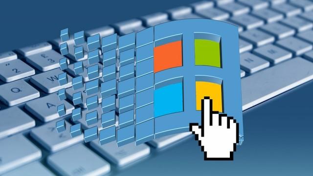 Aggiornamento a Windows 10: Risolvere l'errore 0X80070003
