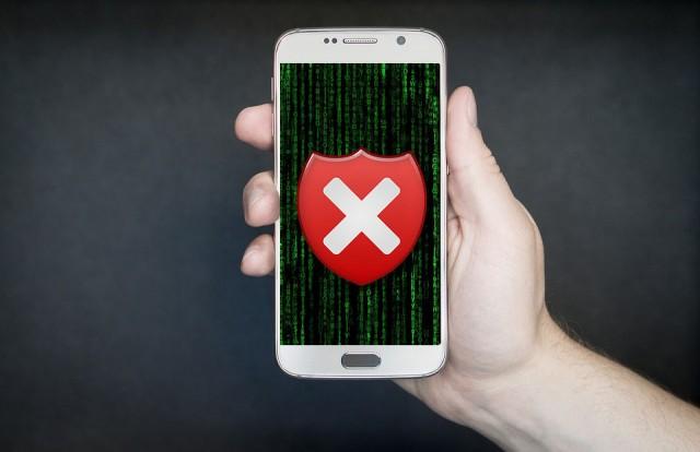 Smartphone Android infettati da un malware ancor prima dell'uso