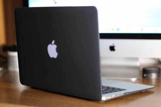 """Recensione custodia protettiva hardwrk per MacBook Air 13"""""""