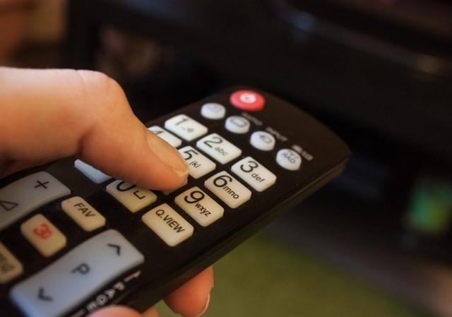 Antivirus per Smart TV: cosa c'è da sapere