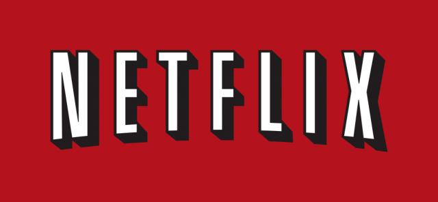 1000px-Netflix_logo.sv_20170426-155911_1