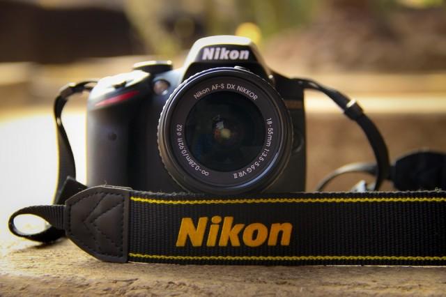 camera-1838741_960_720