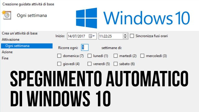 spegnimento-windows