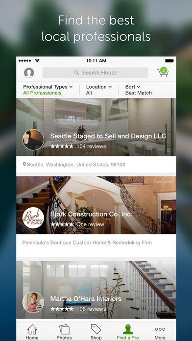 Le migliori app per progettare e arredare casa why tech for App per progettare casa