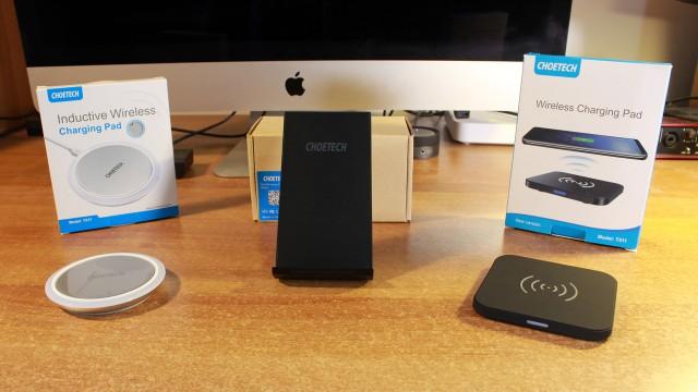 caricabatterie-wireless-chotech
