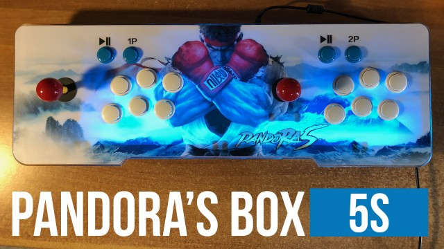 pandoras-box-5s