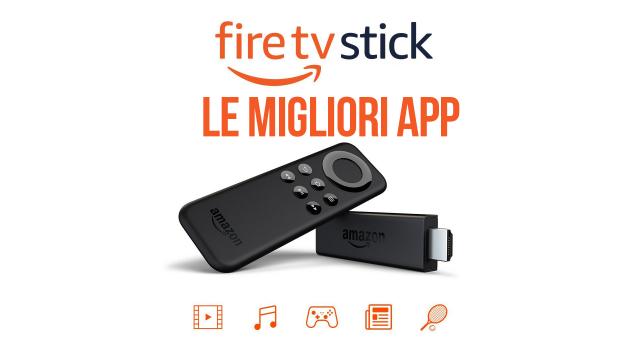 migliori-app-fire-tv-stick