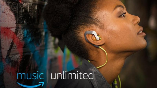 music-unlimited-45