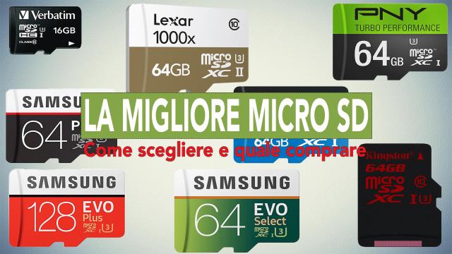 La-migliore-Micro-SD---come-scegliere-e-quale-comprare