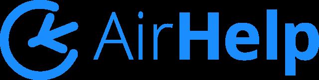 AirHelp-logo-blue