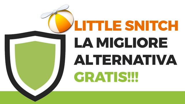 LITTLE-SNITCH-gratis