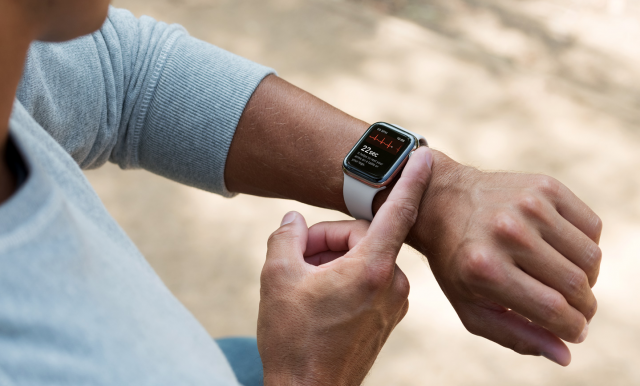 Sbloccare-ECG-su-Apple-Watch-in-Italia