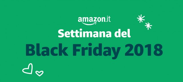 Amazon-Black-Friday-2018