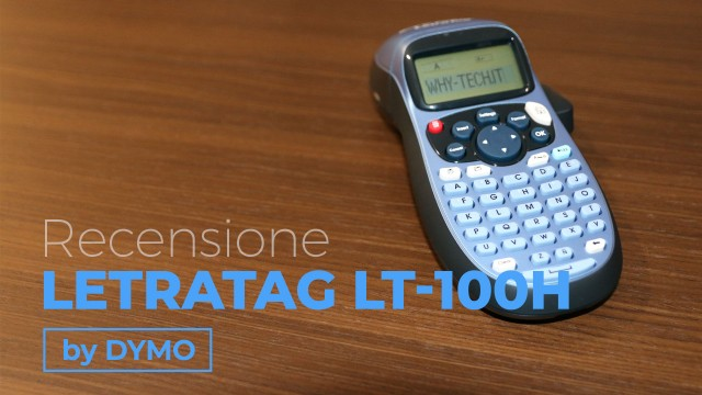 LetraTag-LT-100H