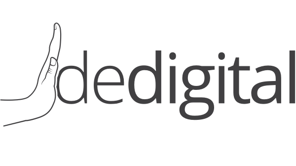 logo-dedigital-2