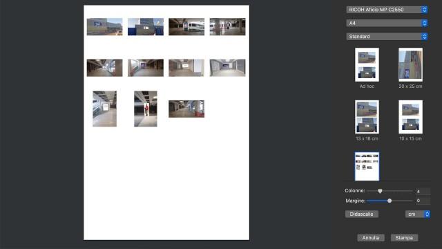 come-stampare-pi-immagini-sullo-stesso-foglio-Mac