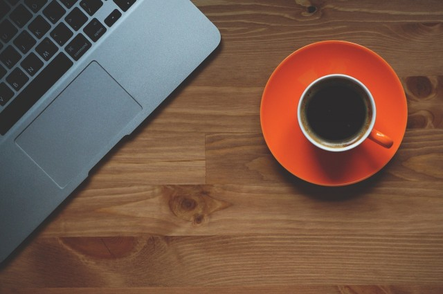 regolare-la-quantit-del-caff-e-ripristino-impostazioni-di-fabbrica-Nespresso