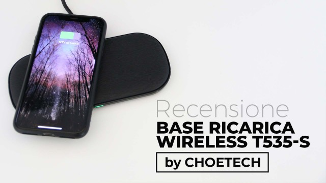 BASE-RICARICA-WIRELESS