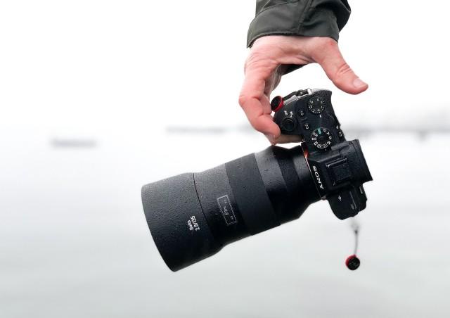 Sony-Alpha-77-Mk-II-unaltra-ottima-macchina-fotografica-mirrorless