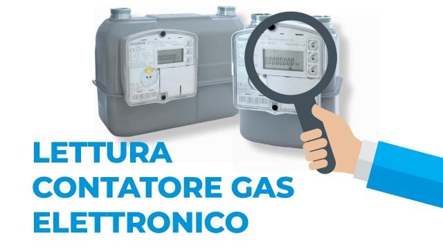 Lettura-contatore-gas-elettronico