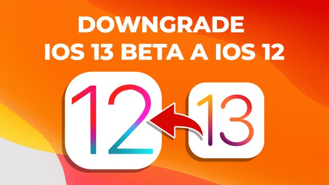 Downgrade-di-iOS-13-Beta-a-iOS-12