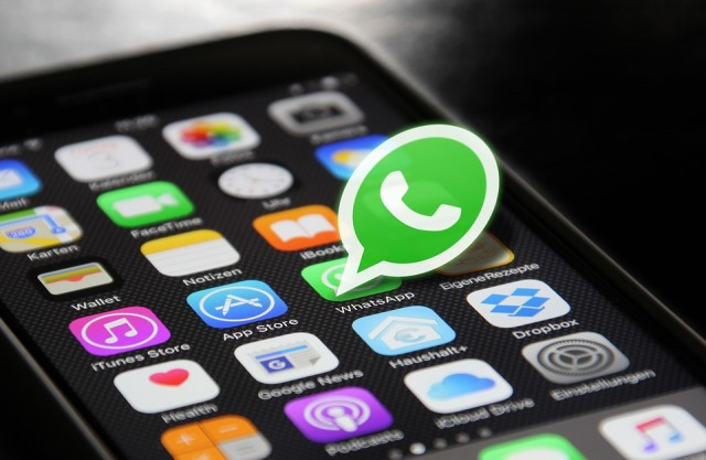 WhatsApp-come-assegnare-a-ogni-contatto-un-suono-di-notifica-diverso