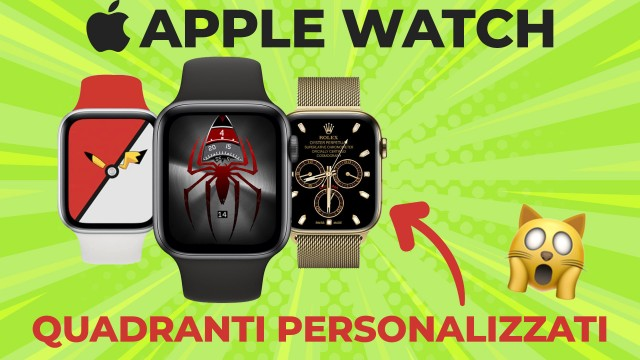 quadranti-personalizzati-apple-watch
