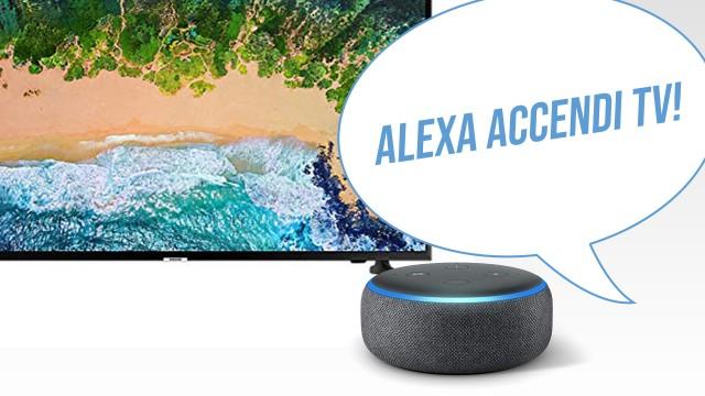 Accendere-e-spegnere-la-TV-Samsung-con-Alexa