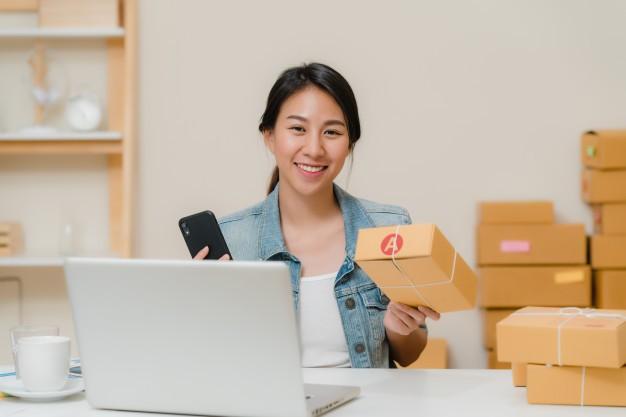 Dropshipping-come-vendere-online-in-modo-semplice