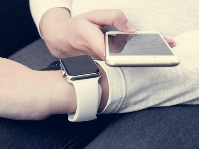 Apple-Watch-con-watchOS-Beta-6-non-si-abbina-con-iPhone