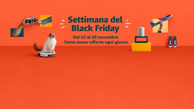 amazon-black-friday-2019