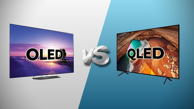 Differenza-tra-Oled-e-Qled