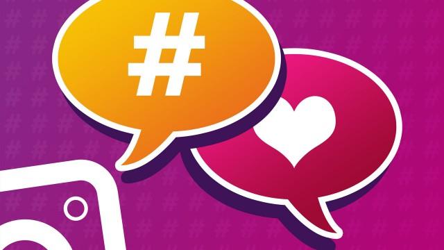 I-migliori-hashtag-italiani-per-Instagram