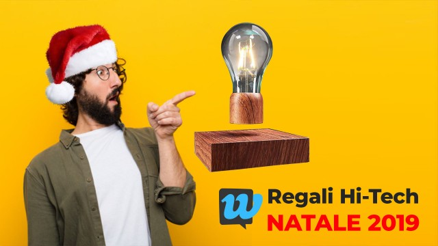 Regali-hi-tech-natale-2019