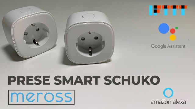 presa-SMART-Meross-Schuko-Mss310Kit