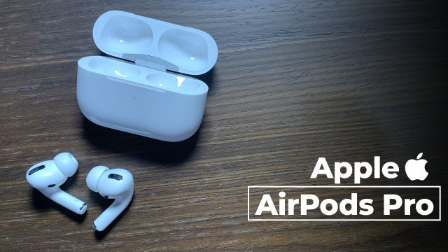 recensione-airpods