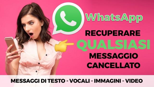 Recuperare-qualsiasi-messaggio-cancellato-da-WhatsApp