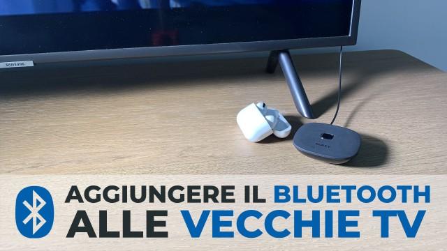 aggiungere-il-Bluetooth-alle-vecchie-TV-