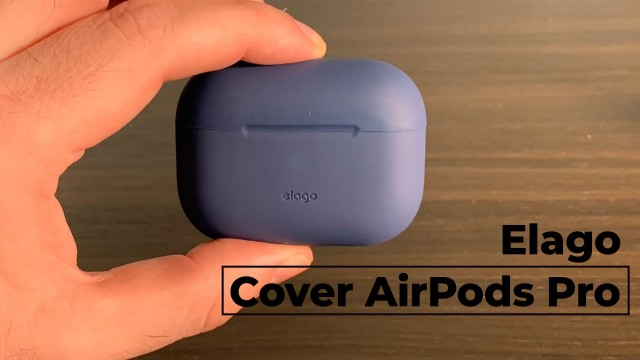 elago-cover-airpods-pro