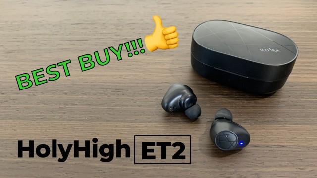 HolyHigh-ET2