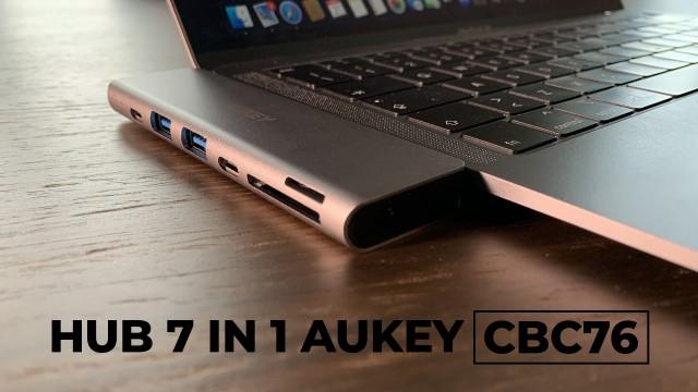 CBC76-AUKEY